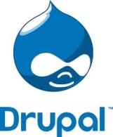 DrupalBlogPosts